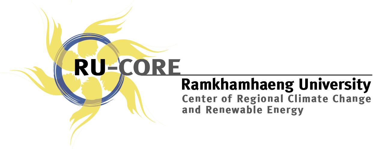SEACLID,CORDEX,RUCORE,Center Of Regional Climate Change and Renewable Energy (RU-CORE)