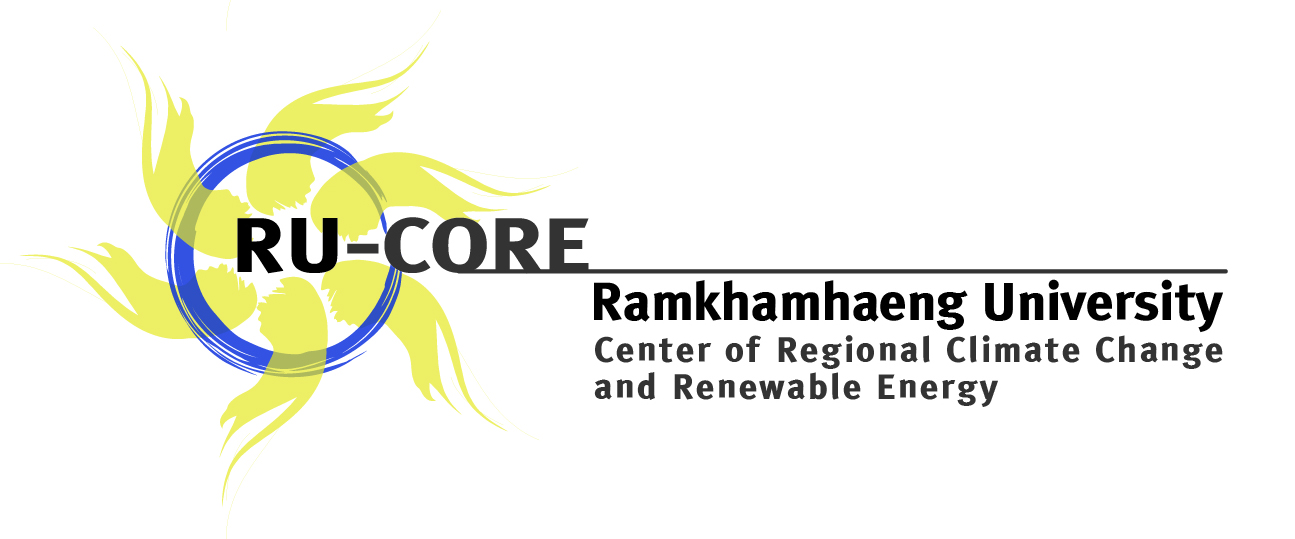 RU-CORE,Climate Thailand,Climate Change Thailand,Downscaling,Downscal,SEACLID CORDEX-SEA,CORDEX,RUCORE,ESGF-Node,Ramkhamheang University ,Center Of Regional Climate Change and Renewable Energy.,RU-CORE,sarccis,SARCCIS,Southeast Asia Regional Climate change Information System